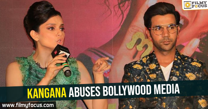kangana-abuses-bollywood-media
