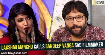 lakshmi-manchu-calls-sandeep-vanga-sad-filmmaker