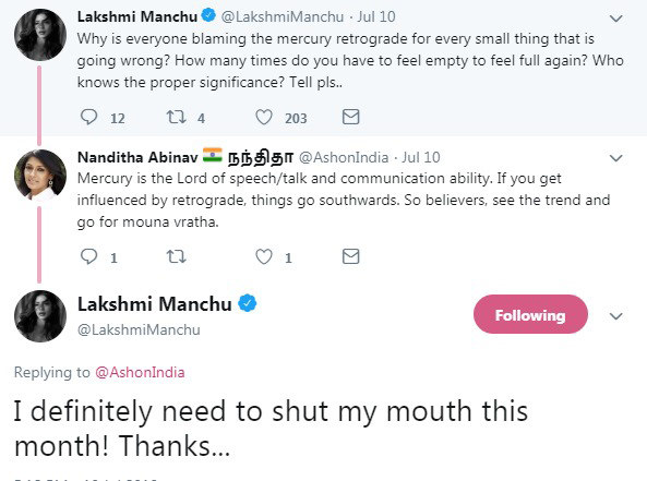 lakshmi-manchu-calls-sandeep-vanga-sad-filmmaker1