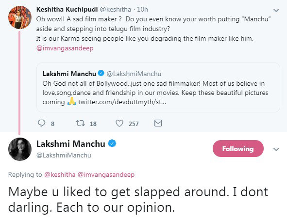 lakshmi-manchu-calls-sandeep-vanga-sad-filmmaker2