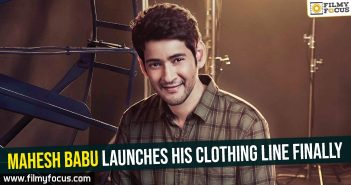 mahesh-babu-launches-his-clothing-line-finally