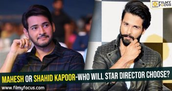 mahesh-or-shahid-kapoor-who-will-star-director-choose
