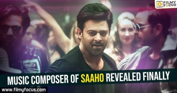music-composer-of-saaho-revealed-finally