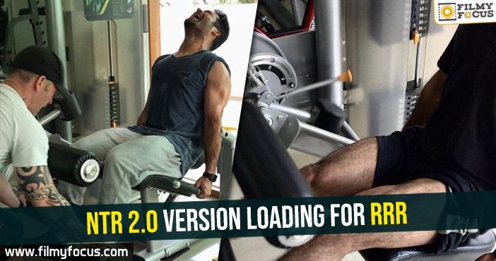 ntr-2-0-version-loading-for-rrr