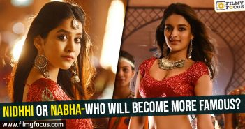 nidhhi-or-nabha-who-will-become-more-famous