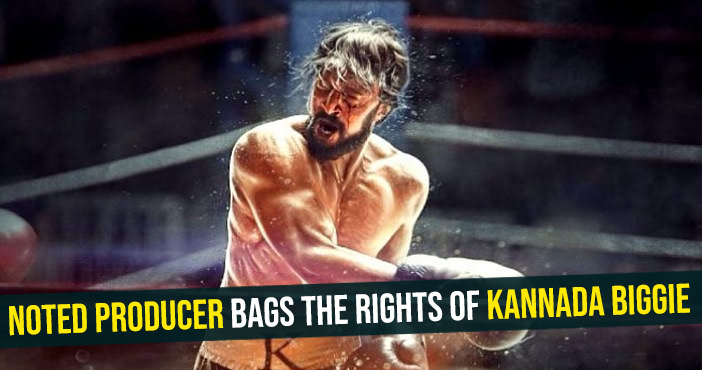 noted-producer-bags-the-rights-of-kannada-biggie