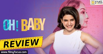 oh-baby-movie-review-english