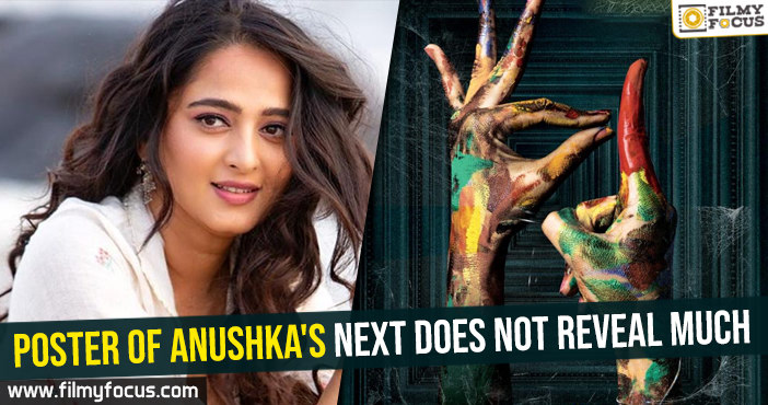 poster-of-anushkas-next-does-not-reveal-much