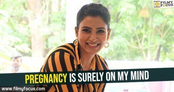 pregnancy-is-surely-on-my-mind-says-samantha
