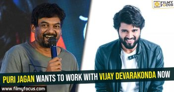 puri-jagan-wants-to-work-with-vijay-devarakonda-now