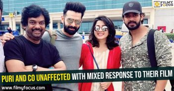 puri-and-co-unaffected-with-mixed-response-to-their-film