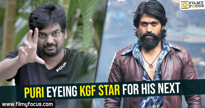 puri-eyeing-kgf-star-for-his-next