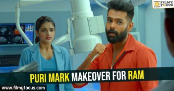 puri-mark-makeover-for-ram