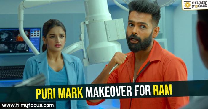 puri-mark-makeover-for-ram