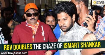 rgv-doubles-the-craze-of-ismart-shankar