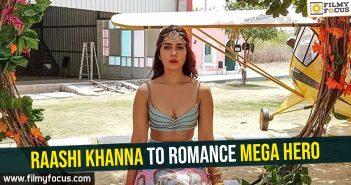 raashi-khanna-to-romance-mega-hero