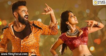 ram-and-nabhas-characters-and-their-chemistry-is-the-highlight-of-ismart-shankar2