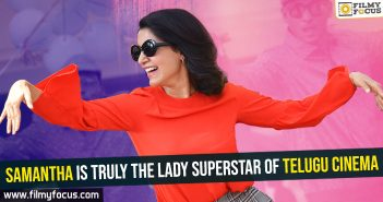 samantha-is-truly-the-lady-superstar-of-telugu-cinema