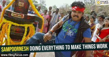 sampoornesh-doing-everything-to-make-things-work