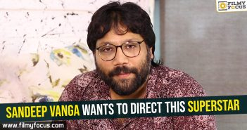 sandeep-vanga-wants-to-direct-this-superstar