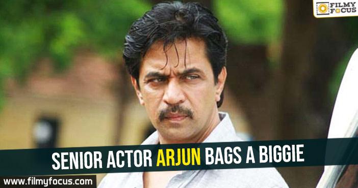 senior-actor-arjun-bags-a-biggie