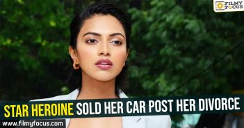 star-heroine-sold-her-car-post-her-divorce