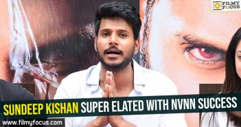 sundeep-kishan-super-elated-with-nvnn-success