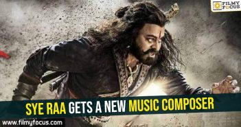 sye-raa-gets-a-new-music-composer