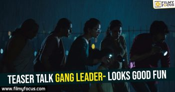teaser-talk-gang-leader-looks-good-fun