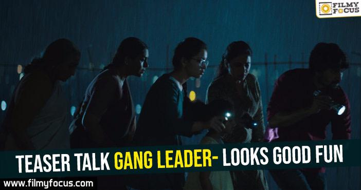 teaser-talk-gang-leader-looks-good-fun