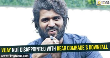 vijay-not-disappointed-with-dear-comrades-downfall