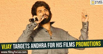 vijay-targets-andhra-for-his-films-promotions