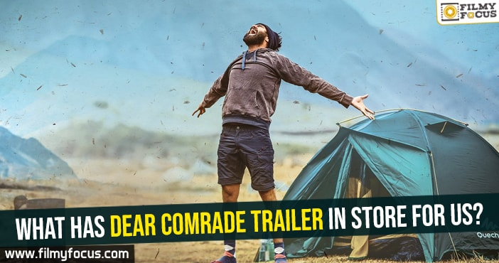 what-has-dear-comrade-trailer-in-store-for-us