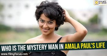 who-is-the-mystery-man-in-amala-pauls-life