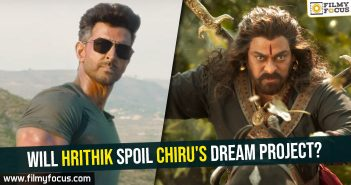 will-hrithik-spoil-chirus-dream-project