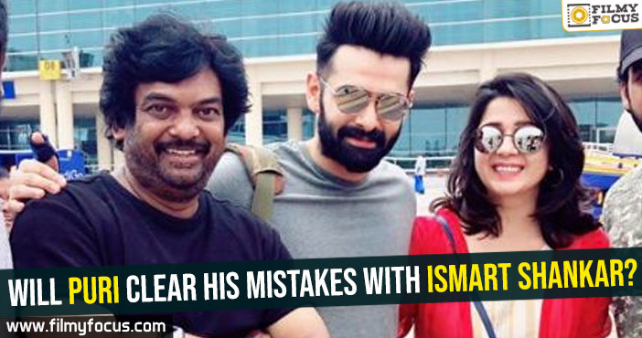 will-puri-clear-his-mistakes-with-ismart-shankar