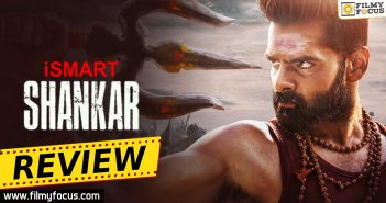 ismart-shankar-movie-review-eng