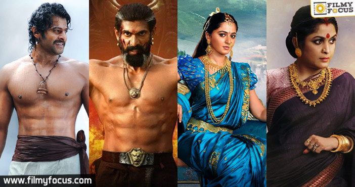 10-baahubali-characters-which-we-will-never-forget