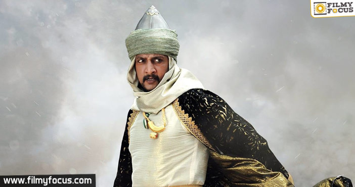 aslam-khan-by-sudeep-in-bahubali