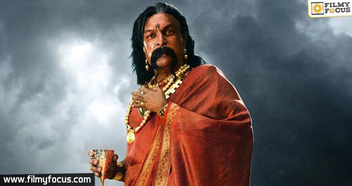 bijjaladeva-by-nasser-in-bahubali