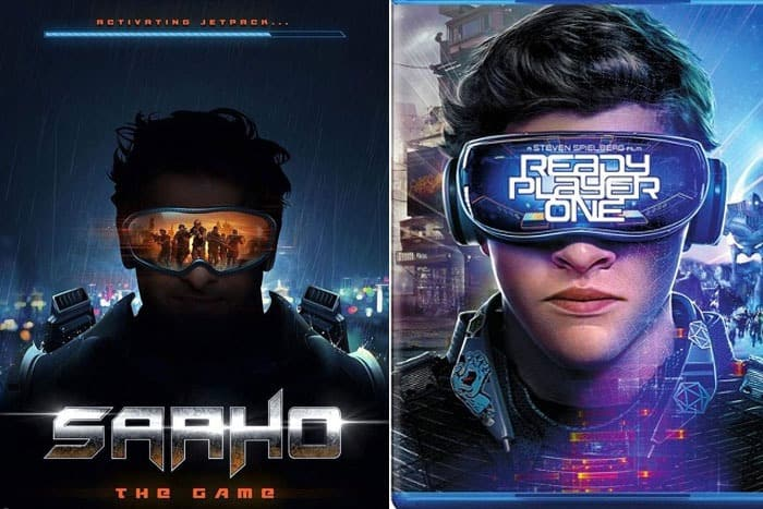 copy-posters-of-saaho1