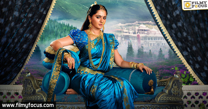 devasena-by-anushka-shetty-in-bahubali