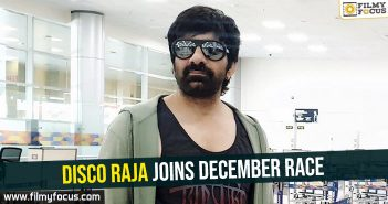 disco-raja-joins-december-race