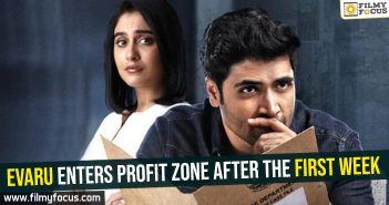 evaru-enters-profit-zone-after-the-first-week