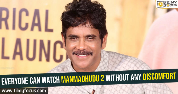 everyone-can-watch-manmadhudu-2-without-any-discomfort