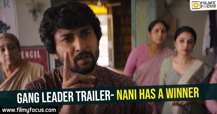 gang-leader-trailer-nani-has-a-winner
