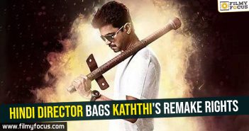hindi-director-bags-kaththis-remake-rights