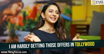 i-am-hardly-getting-those-offers-in-tollywood