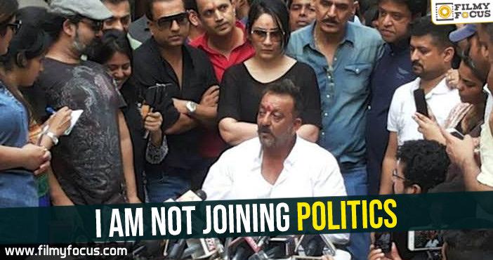 i-am-not-joining-politics