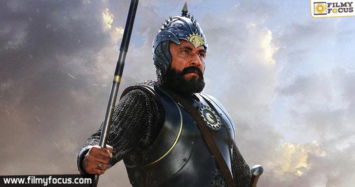 kattappa-by-satyaraj-in-bahubali